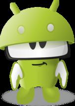 Лучшая игра 2014 на андроид бесплатно