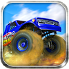 Offroad Legends