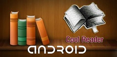 Cool Readerv1.2-56