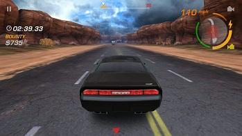 Игру need for speed hot pursuit для андроида бесплатно