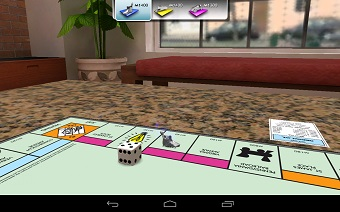 Monopoly Classic v3.1.0