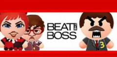 Beat the Boss 1