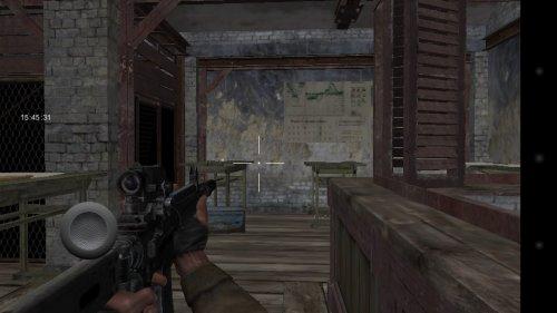 Скриншот №3 для