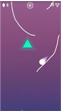 Скриншот №1 для